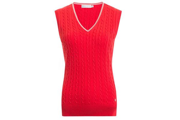 Green Lamb Sweater Beatrice S7