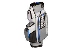 Cobra Golf Ladies Ultralight Cart Bag