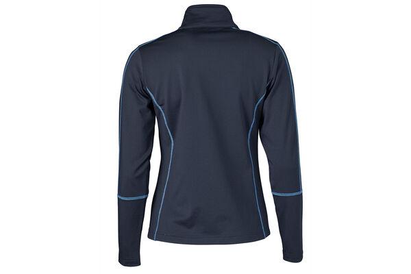 Daily Sports Jacket Gene S7