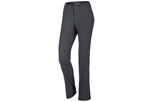 Nike Golf Ladies Tournament Trousers