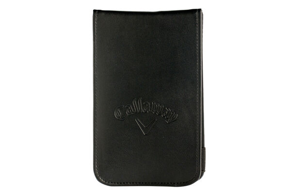 Callaway Golf Scorecard Holder