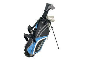 Wilson Reflex Package Golf Set
