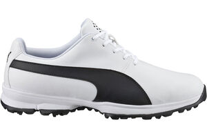 puma-golf-grip-cleated-shoes
