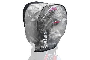 Masters Golf Clear Bag Hood