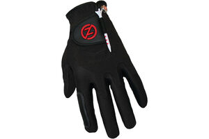Zero Friction Storm All Weather Compression Gloves Pair