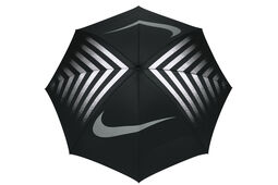 Nike Golf Windsheer Lite III Umbrella