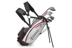 TaylorMade Phenom Age 9-11 Junior Package Set