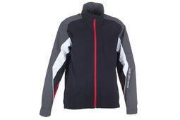 Galvin Green Aston Waterproof Jacket