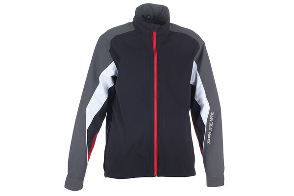 Galvin Green Aston Waterproof Jacket