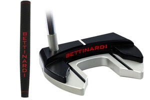 Bettinardi Inovai 30 Jumbo Grip Putter