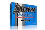 Srixon AD333 12 Golf Balls