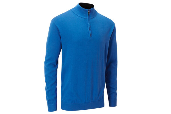 Stuburt Sweater Urban HZ W6