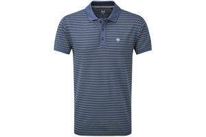 palm-grove-striped-polo-shirt