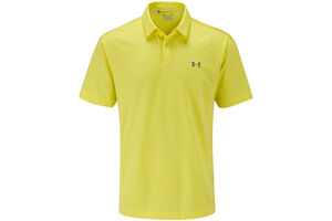 under-armour-coolswitch-polo-shirt