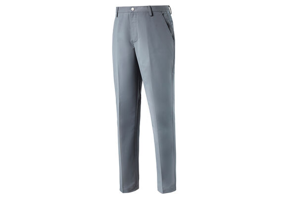 PUMA Golf PWRWARM Trousers