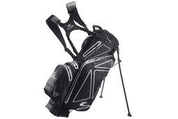 Cobra Golf Dry Tec Stand Bag