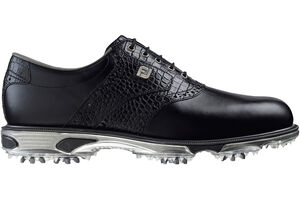 Footjoy Dryjoys Golf Shoes