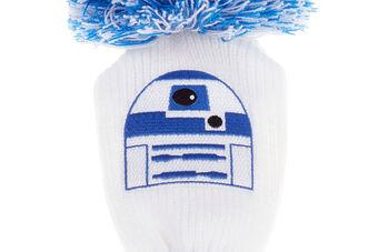 Headcovers Star Wars R2D2