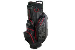 Sun Mountain H2NO Lite Cart Bag 2017