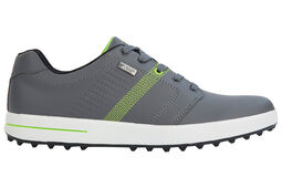 Stuburt Urban Grip Shoes