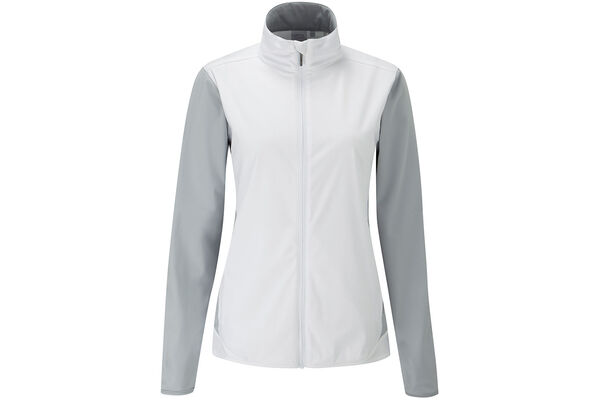 PING Ladies Bethan Softshell Jacket