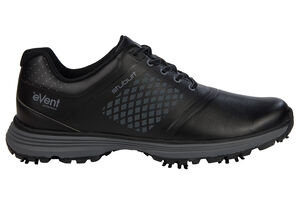 Stuburt Helium Tour Golf Shoes