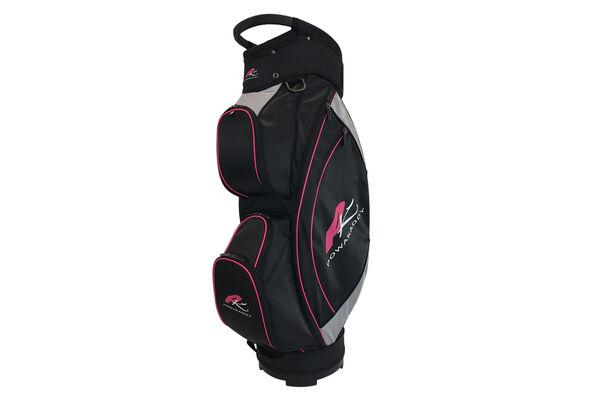 PowaKaddy Lite Cart Bag