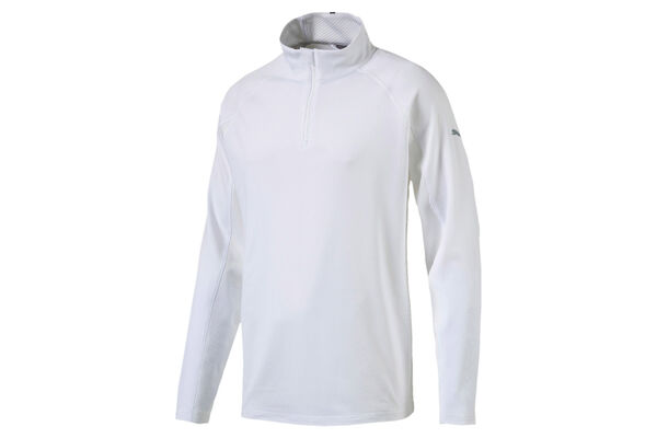 Puma Sweater Core Popover S7