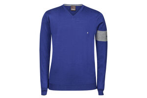 oscar-jacobson-nero-pin-sweater