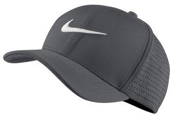 Nike Cap Classic 99 S7
