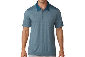 adidas-golf-mini-stripe-polo-shirt