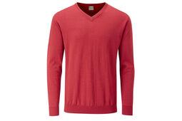 PING Langdale II Sweater