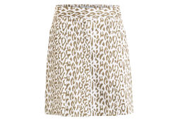 Green Lamb Ladies Trady Patt Skort