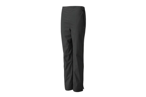 PING Ladies Olivia Waterproof Trousers