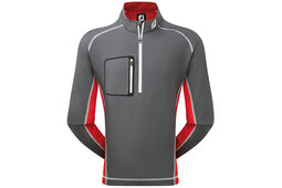 FootJoy Performance Windshirt