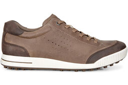 ECCO Golf Street Retro Shoes
