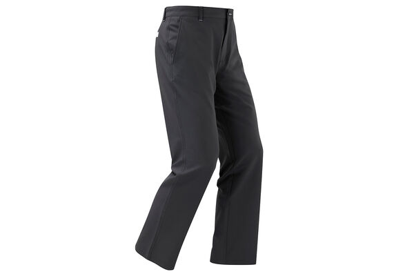 FootJoy WRT Xtreme Trousers