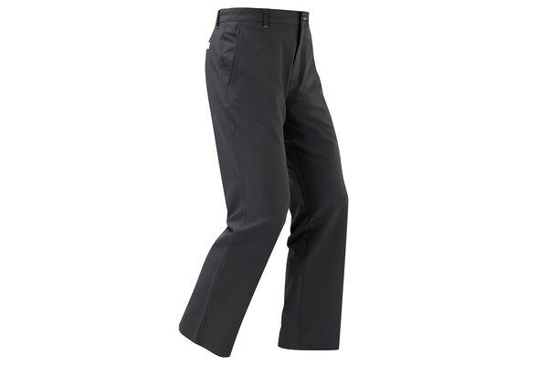 FootJoy Trousers Winter WT W6