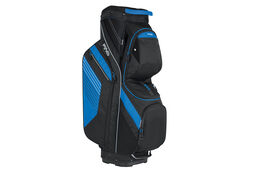 PING Traverse Cart Bag 2017