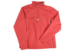 Palm Grove Ladies WPS Waterproof Jacket