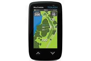 sky-caddie-touch-gps