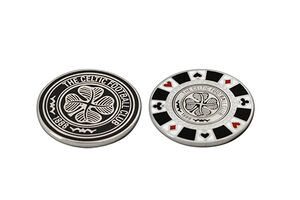 premier-licensing-celtic-casino-ball-marker