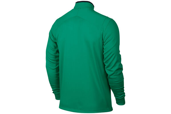 Nike Windtop Dri-Fit LS W6