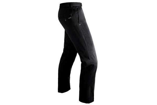 Stromberg Weatherlite Trousers