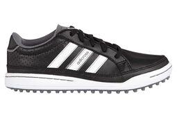 adidas Golf Junior Adicross IV Shoes