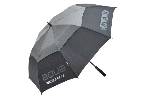 BIG MAX Aqua Umbrella