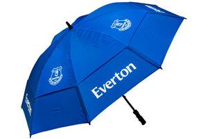 premier-licensing-everton-tourvent-double-canopy-umbrella
