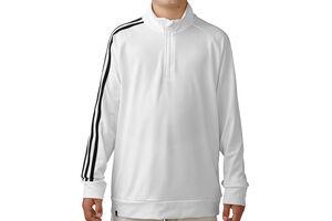 Junior Golf Windshirts
