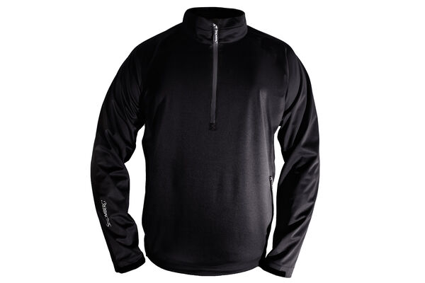 Stromberg Winter Tech Jacket