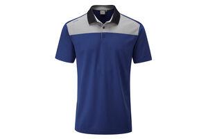 ping-drake-polo-shirt
